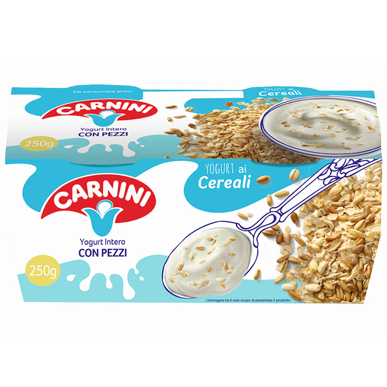 wp2_CARNINI_Cereali_intero_16