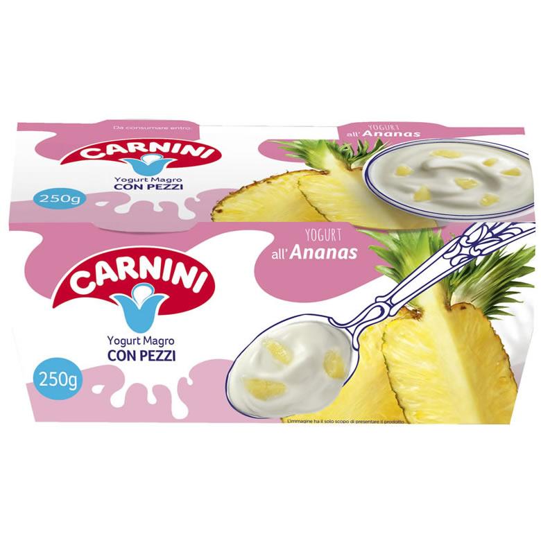 wp_CARNINI_MAGRO_ananas_16