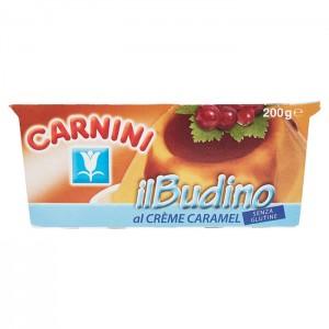 Il_Budino_CremeCaramel_200g
