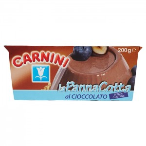 La_Panna_Cotta_cioccolato_200g