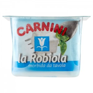 La_Robiola100g