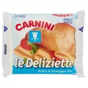 Le_Deliziette_200g