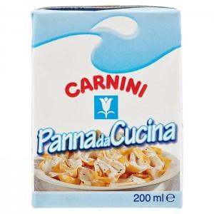 Panna_da_cucina_200ml_front