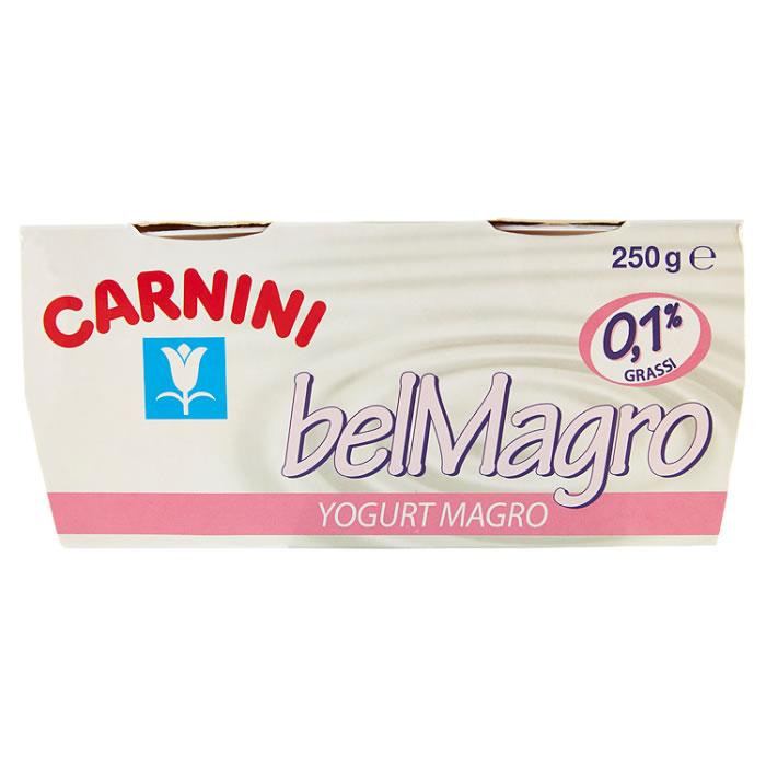 Yogurt_intero_belMagro_250g
